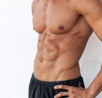 abdominales-ejercicios