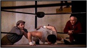 Formula de exito en el entrenamiento personal