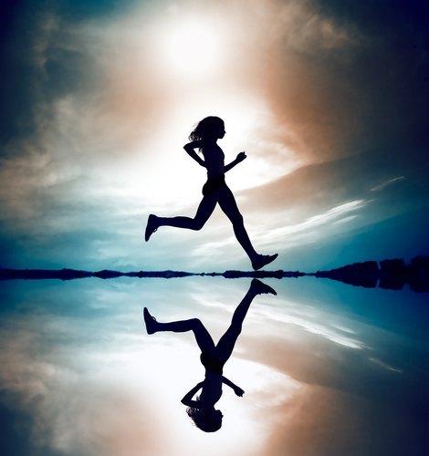 diferencia-aerobico-anaerobico