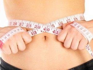 como perder grasa