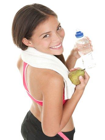 batidos-hidratos