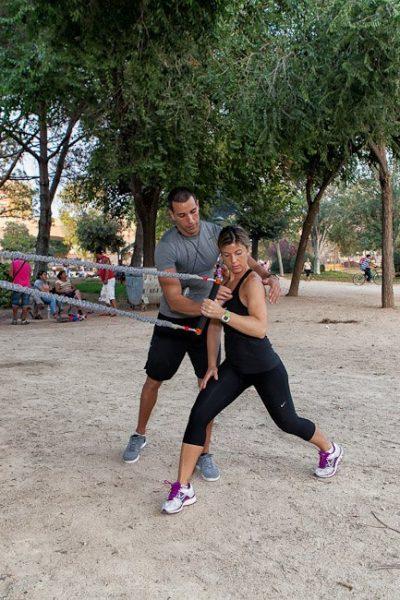 entrenamiento-personal-valencia-en-el-rio-oto (8)